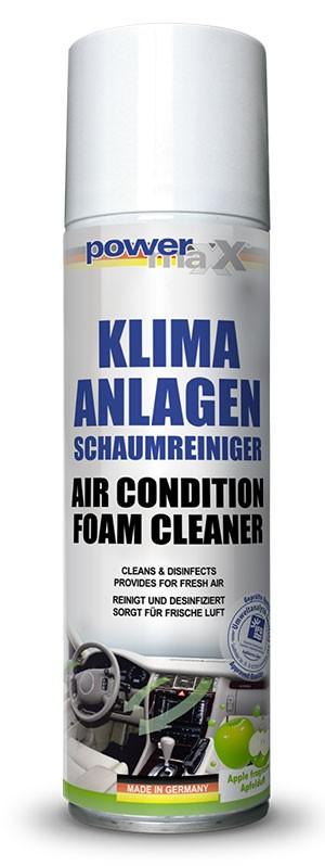 Apple-Kilma-Foam