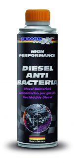 DAB.BC_33160_DieselAntiBacteria_5L_PIC_1