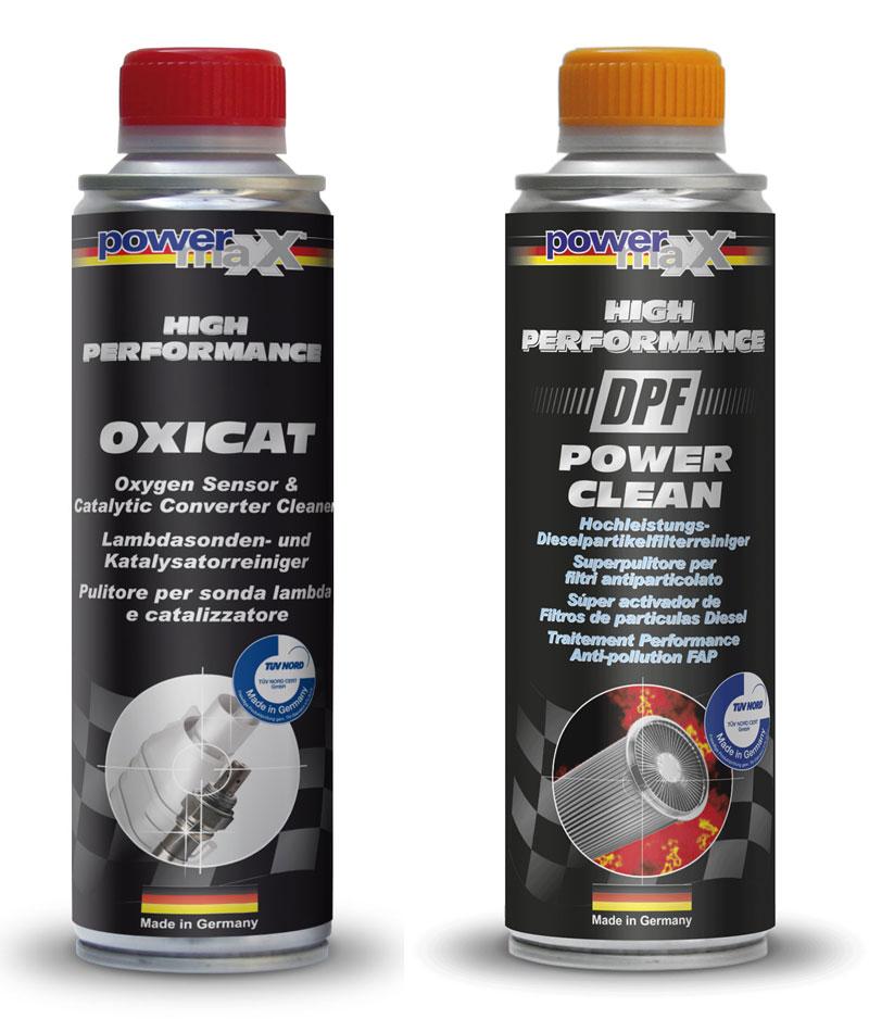 DPF-Exhaust-2-pack-deal