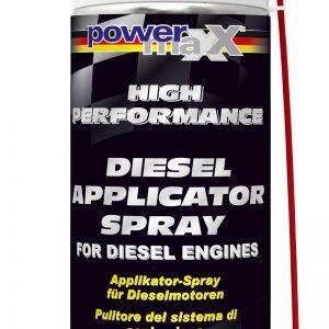 DieselApplicatorSpray_400ML