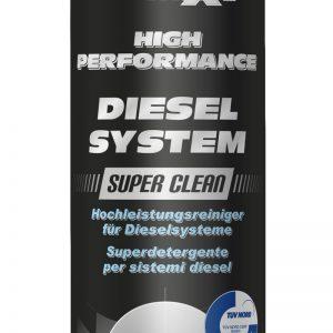 DieselSystemSuperClean
