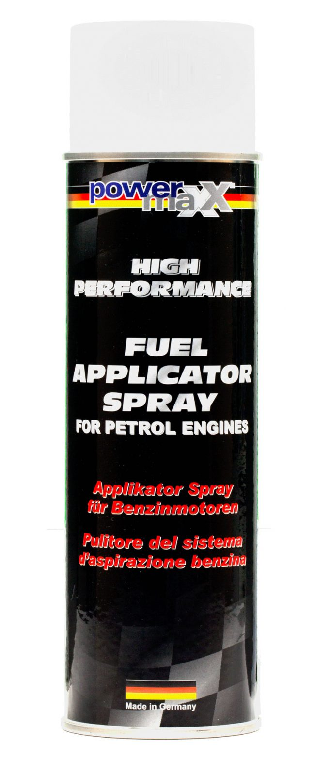 Fuel-Applicator-Spray-500ml