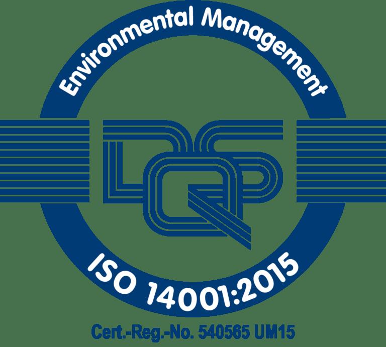 ISO-14001-2015-E_CERTNO-768x691