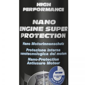 Nano-Engine-Super-Protections