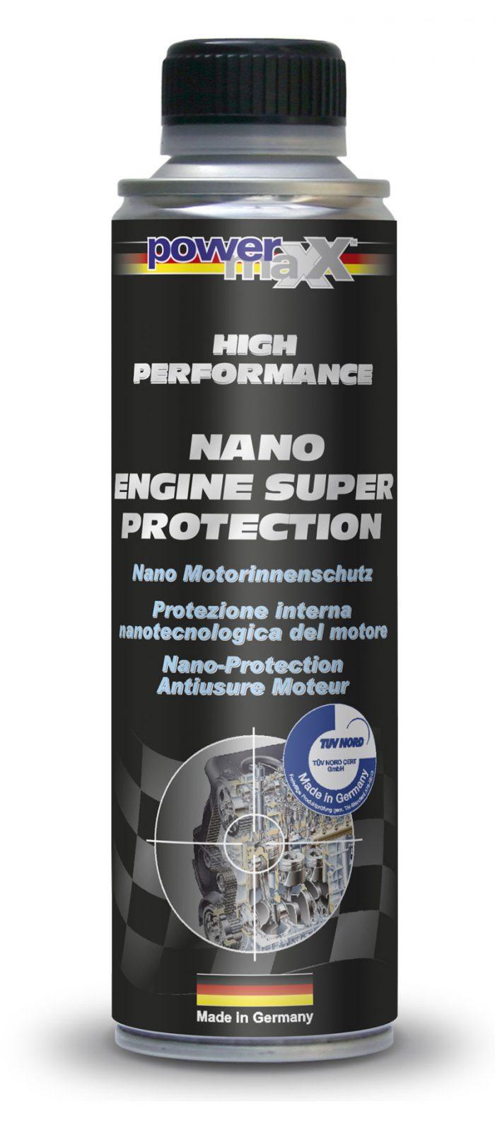 Nano-Engine-Super-Protections