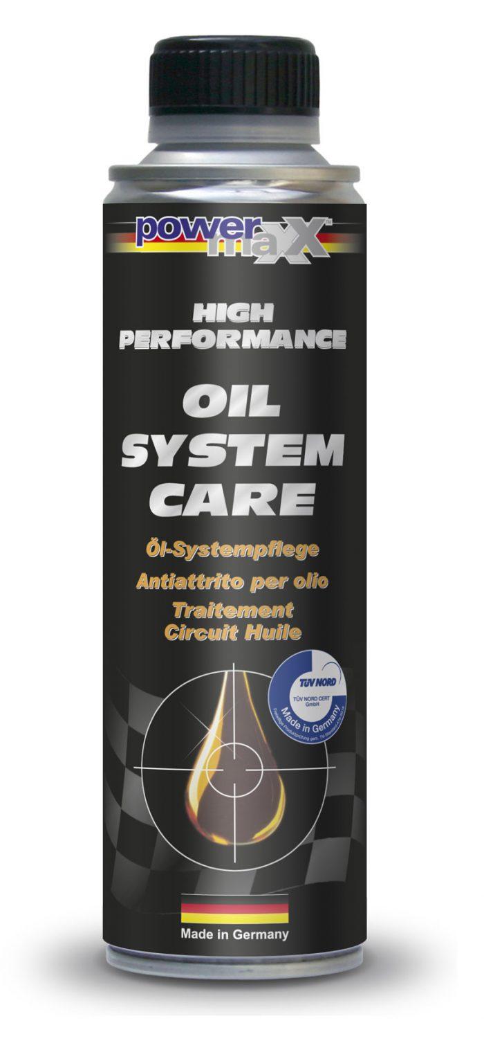 Oil-System-Care
