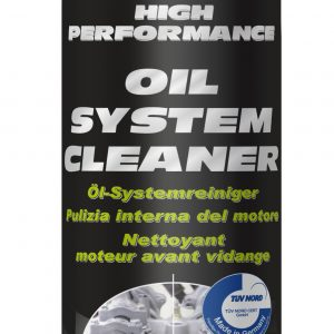 Oil-System-Cleaner