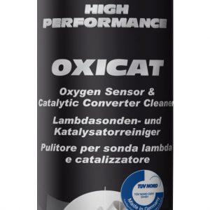 Oxicat