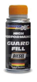 PIC GuardFillDiesel_375ML -GFD.BC_3303_PIC_1