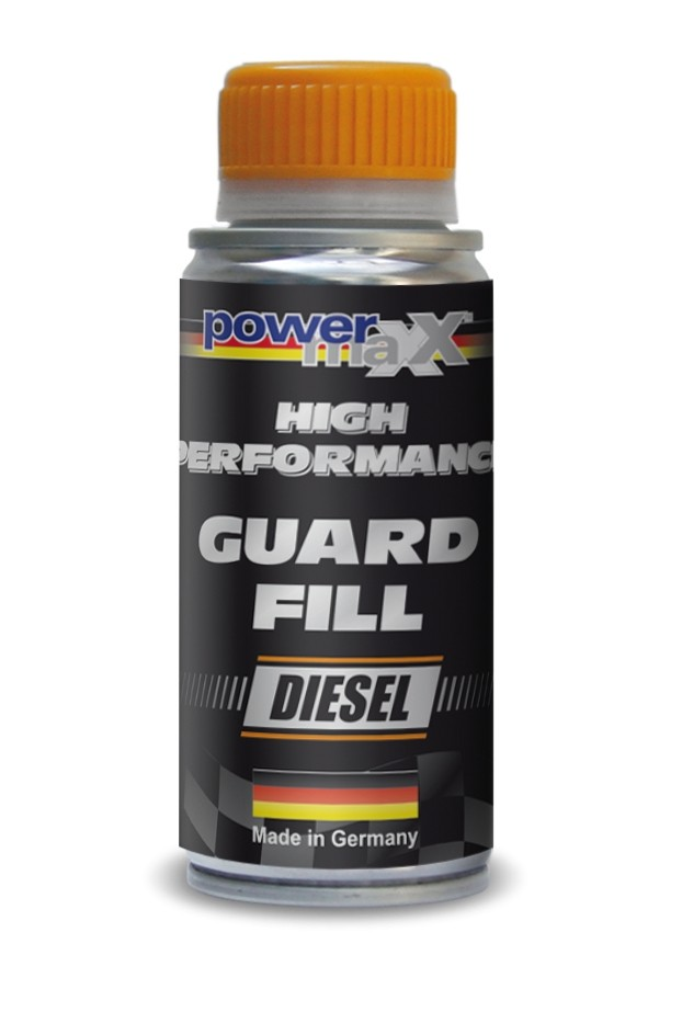 Guard Fill Diesel