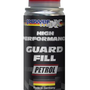 Guard Fill Petrol