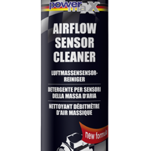 Air Flow Sensor Cleaner
