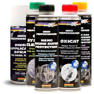 diesel-5-pack