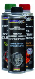petrolbundle-150x330